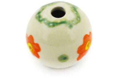 "1"" Bead - 560 