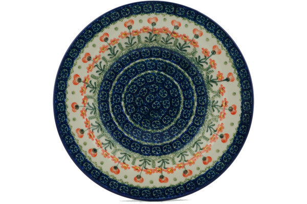 "9"" Pasta Bowl - 560X 