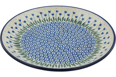 "11"" Dinner Plate - 490AX 