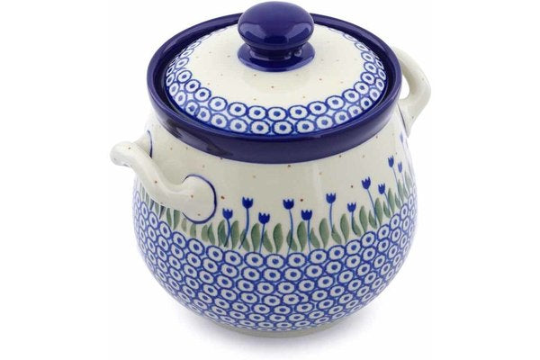 "7"" Canister - 490AX 