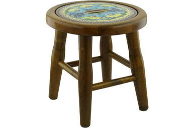 "12"" Stool - P5709A 