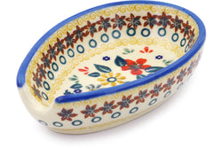 "5"" Spoon Rest - P9336A 
