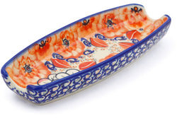 "9"" Corn Tray - P9323A 