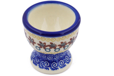 "2"" Egg Cup - P9336A 