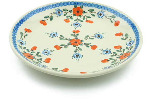 "11"" Dinner Plate - 68 