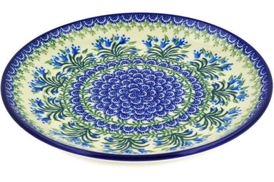 "11"" Dinner Plate - 1432X 