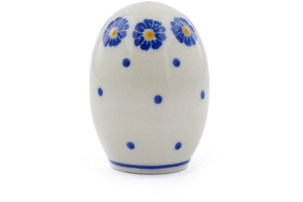 "2"" Pepper Shaker - P7885A 