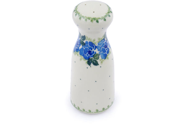 "6"" Salt Shaker - P9034A 