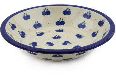 "8"" Pasta Bowl - 67AX 