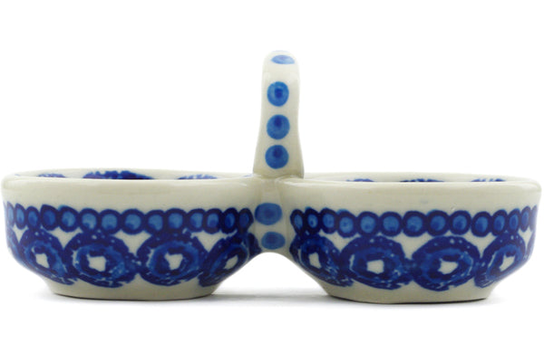 "5"" Condiment Server - U742 