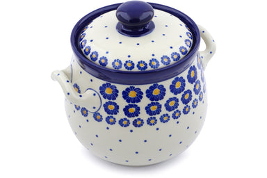 "7"" Canister - P8824A 