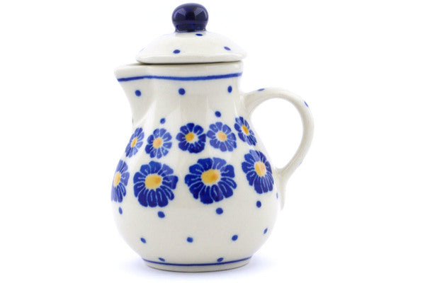 "4"" Miniature Jug - P7885A 