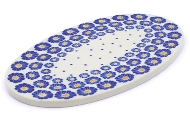 "6"" Cutting Board - P7885A 