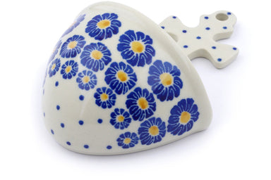 "6"" Wall Pocket - P7885A 