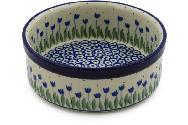 23 oz Cereal Bowl - 490AX | Polish Pottery House