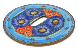 "10"" Stool Insert - P5714A 