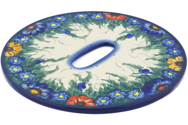 "10"" Stool Insert - P5712A 