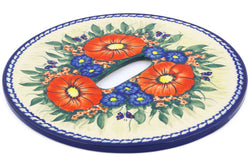 "10"" Stool Insert - P9333A 