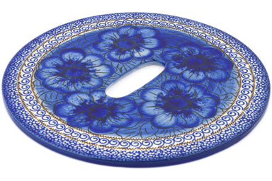 "10"" Stool Insert - P5697A 