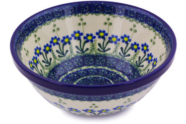 3 cup Cereal Bowl - 614X | Polish Pottery House