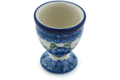 "2"" Egg Cup - Heritage 