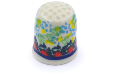 "1"" Thimble - U4157 