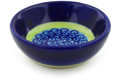 "3"" Condiment Bowl - D96 