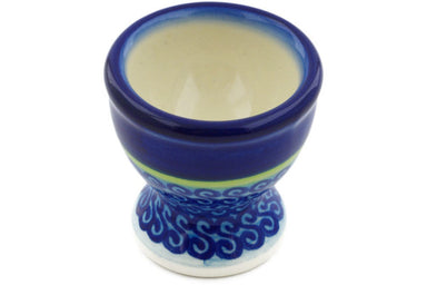 "2"" Egg Cup - D96 