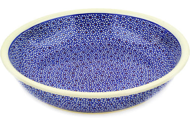 "13"" Serving Bowl - 120 