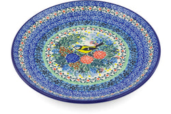 "10"" Luncheon Plate - U3267 