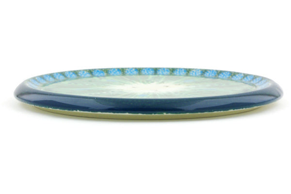 "7"" Cutting Board - U803 