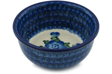 10 oz Dessert Bowl - Heritage | Polish Pottery House