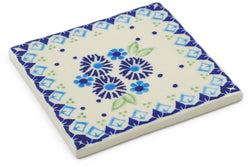 "4"" x 4"" Tile - D9 