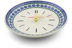 "11"" Clock - 431 