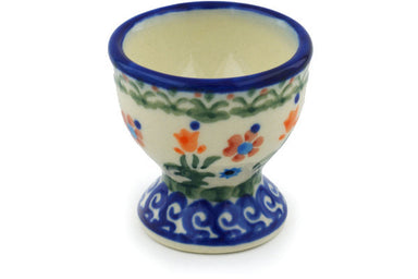 "2"" Egg Cup - D19 