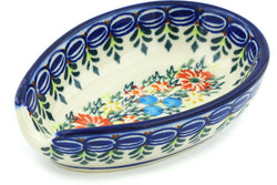 "5"" Spoon Rest - D156 
