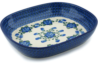 "12"" Platter - Heritage 