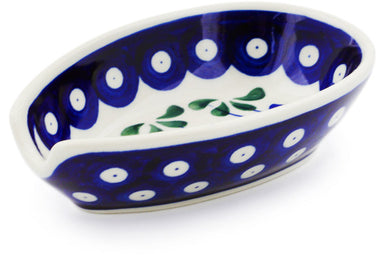 "5"" Spoon Rest - 377O 