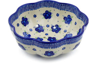 "9"" Colander - D1 