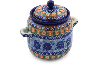 "6"" Canister - U57A 
