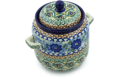 "6"" Canister - U591 