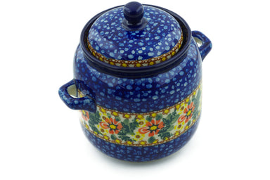 "6"" Canister - U686 