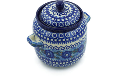 "6"" Canister - U82 
