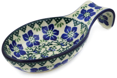 "7"" Spoon Rest - 1073X 