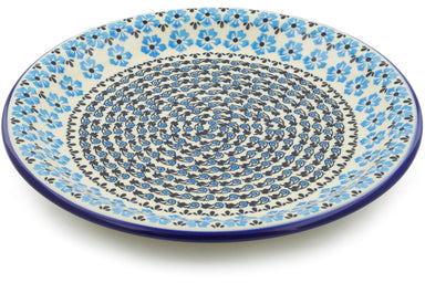 "13"" Round Platter - P9315A 