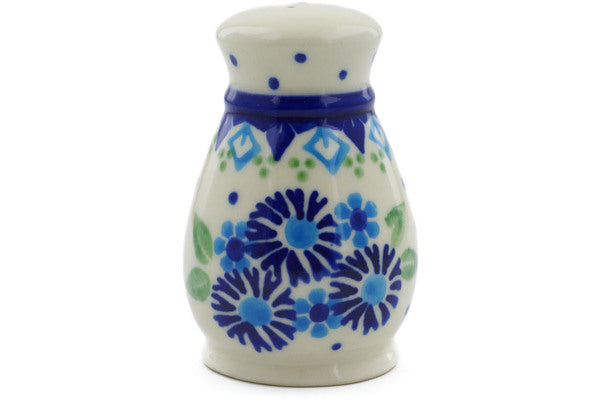 "3"" Pepper Shaker - D9 