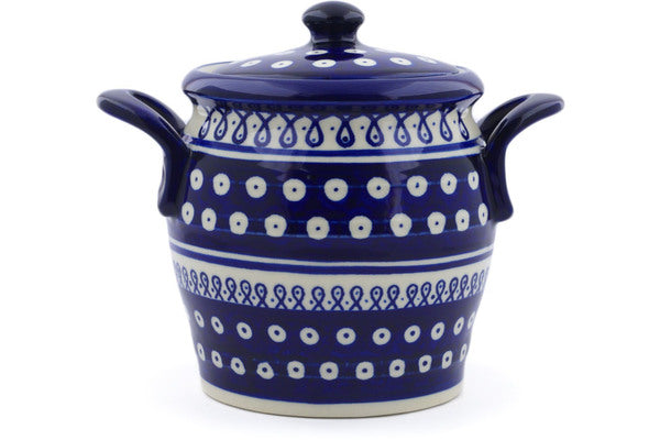 "6"" Canister - 360A 