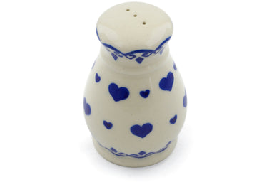 "3"" Pepper Shaker - P8966A 
