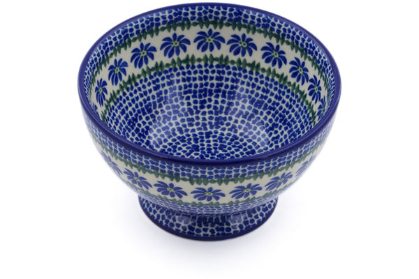 "6"" Pedestal Bowl - 431X 