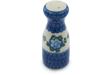 "6"" Salt Shaker - 163 